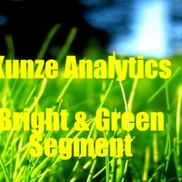 KA_BRIGHT_AND_GREEN_SEGMENT