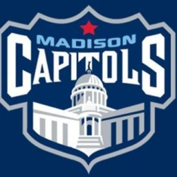 Madison-Capitols-logo_large_large