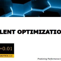 Talent_Optimization
