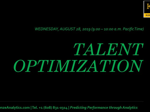 Frontline_Solver_Talent_Optimization_Presentation_slide